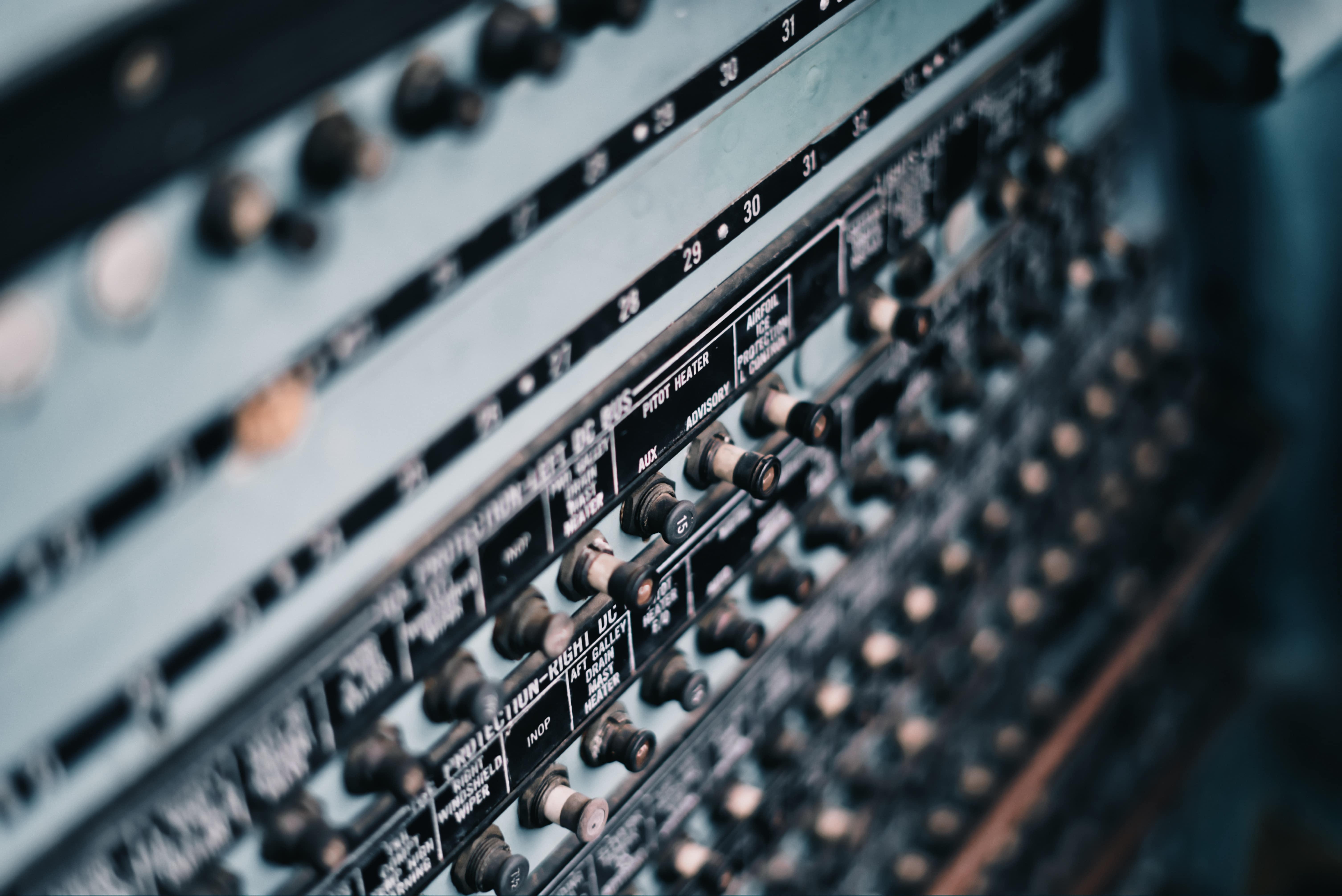 SQL Server database audit