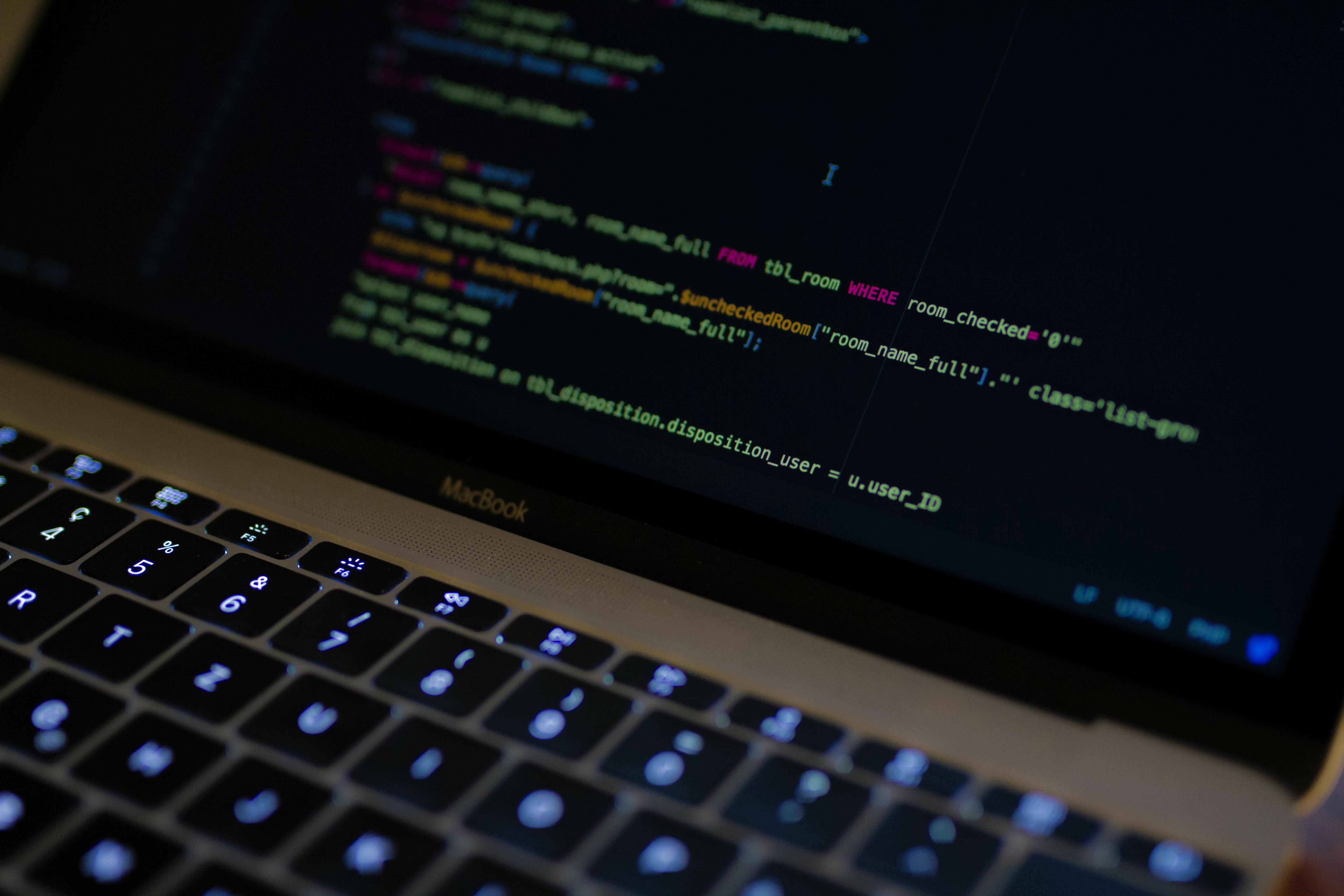 Oracle database migration checklist